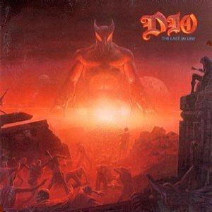 Dio_lil