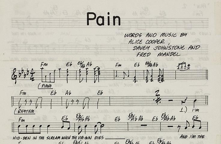 Pain_crop